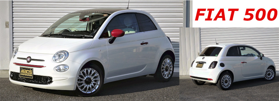 BMW MINI�ʥߥˡ�CLUBMAN F54 ����֥ޥ�